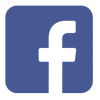 LOGO FACEBOOK copia