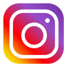 LOGO INSTAGRAM copia
